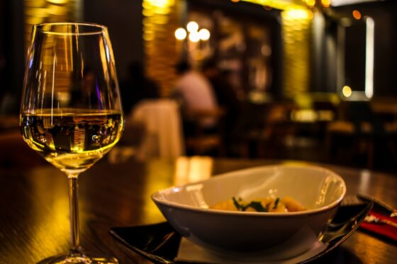 Thinking of Opening a Restaurant? 9 Things to Make It a Success 4 Business ideas and resources for entrepreneurs