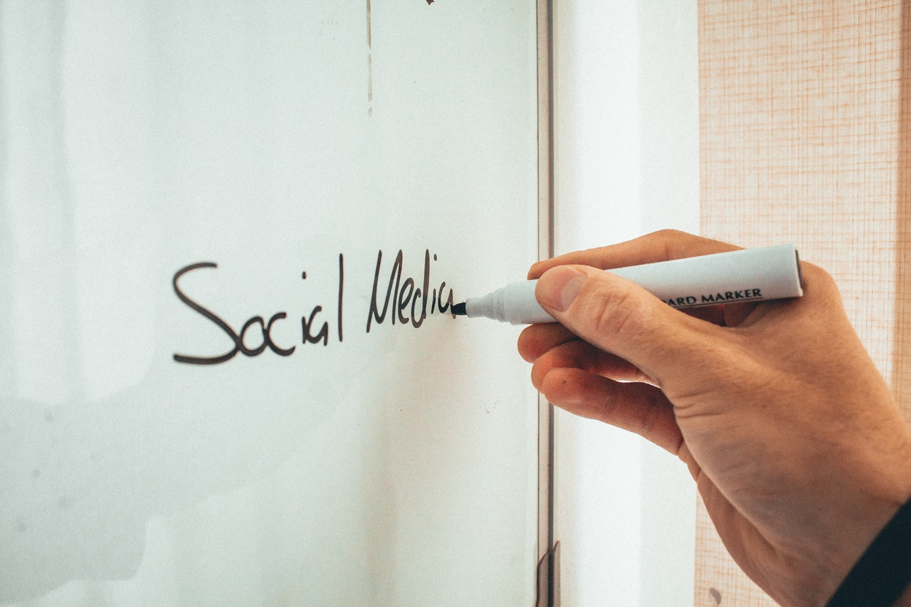 5 Big Reasons Your Social Media Marketing Isn't Working