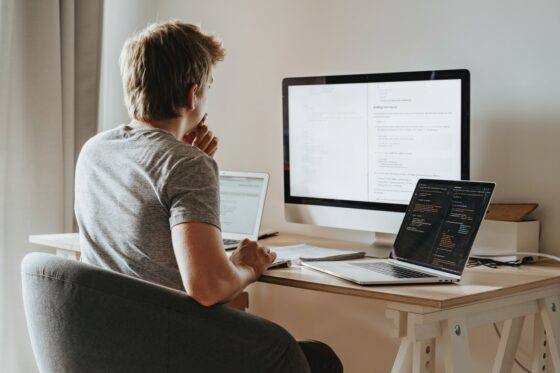 Remote Project Management: The 4 Big Challenges to Solve