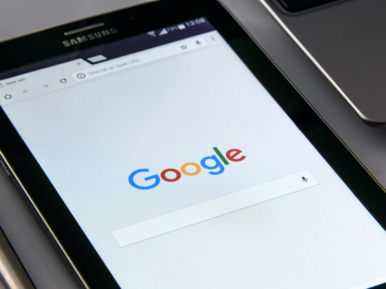 Start A Good SEO Campaign For Your Business in 9 Easy Steps