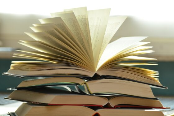 Career Development Books: 7 Great Books to Read in 2021
