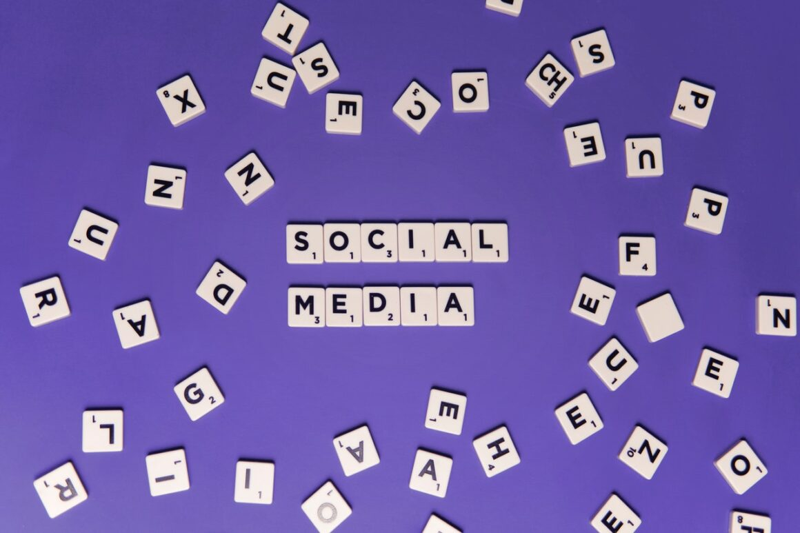 10 Better Social Media Marketing Ideas to Utilize Now