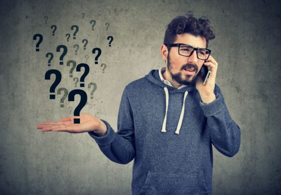 5 Ways to Improve Call Quality and Measuring Today