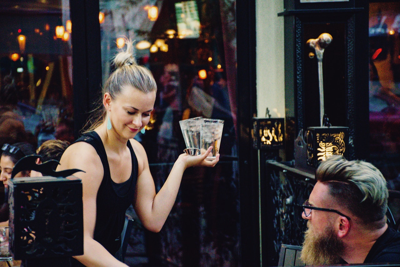 Take Your Customer Service to thNext Level: 13 Easy Ways