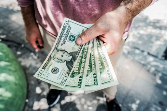 6 Cashflow Options to Help Boost Your Business Today