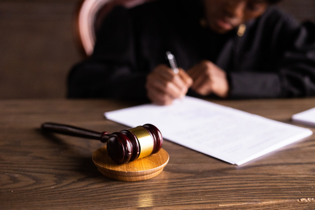 Expert Personal Injury Attorney For Accident Claims: 9 Tips