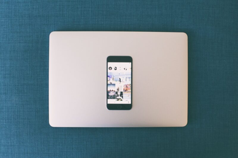 8 Tips on Using Instagram Videos to Promote Ecommerce Store