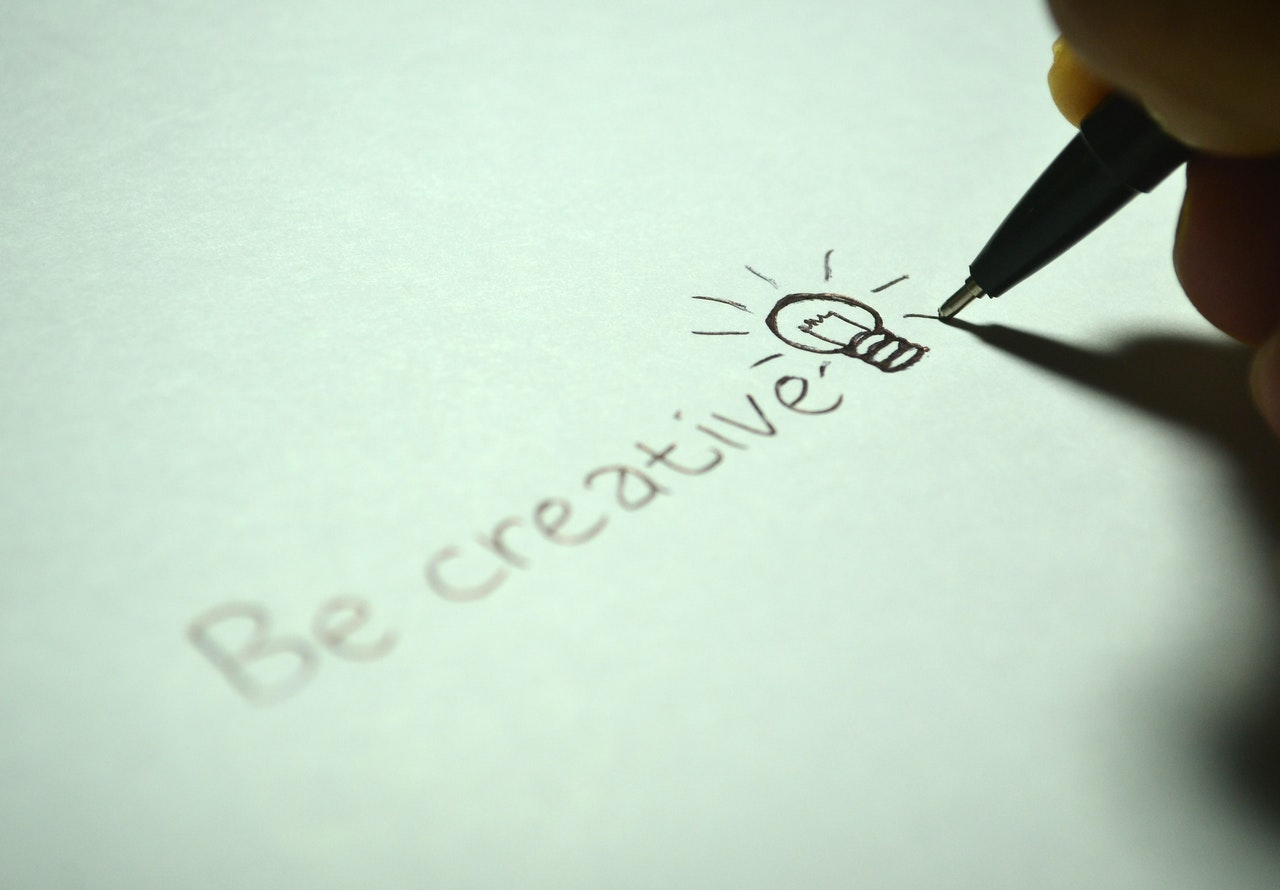 4 Examples Of Creative Writing in Marketing Campaigns