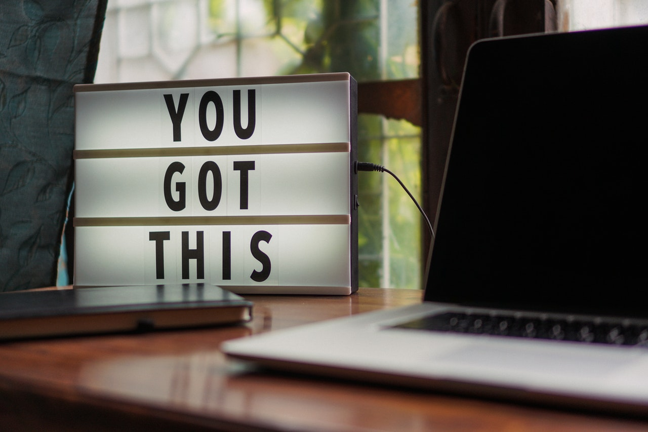 12 Boons of Business Motivation For Next Level Success Today