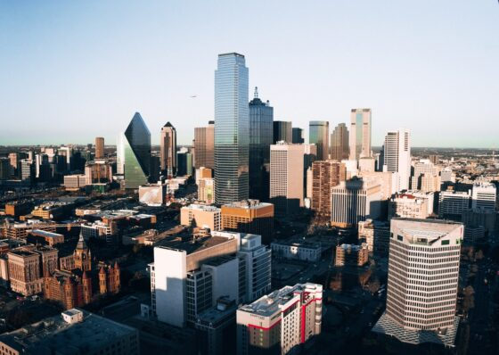 Sell Property Fast in Texas: 8 Proven Ways to Get Started