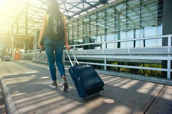 9 Strong Reasons Your Travel Business Needs a Mobile App