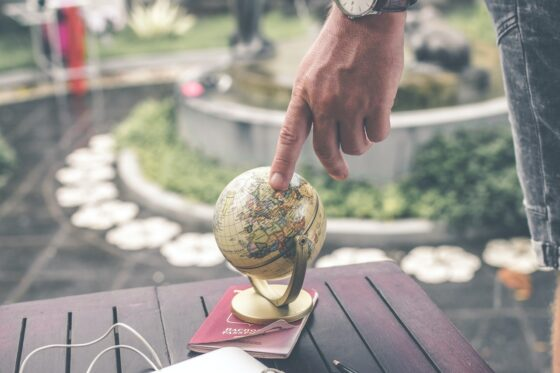 Make Global Expansion Successful: 6 Big Tips for Businesses