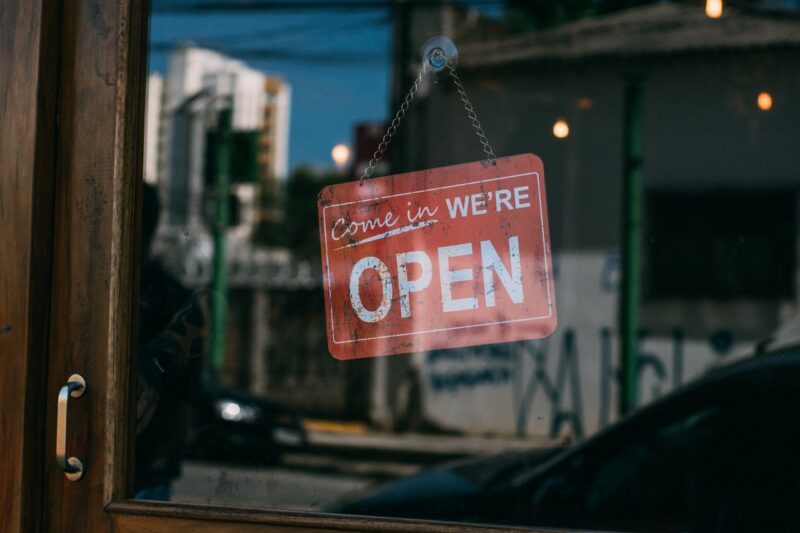 Market Your Local Business Using These 7 Creative Ways Today