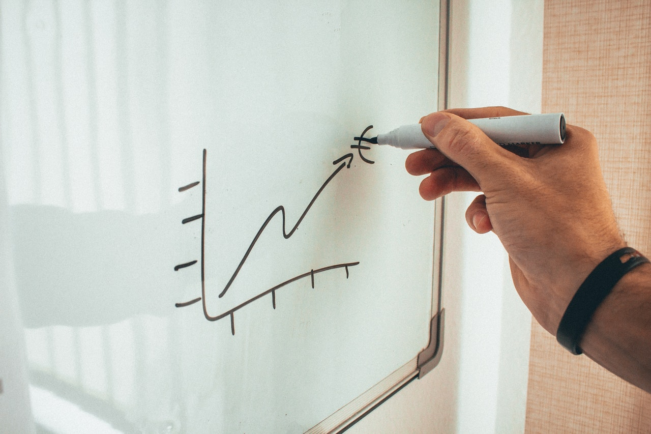 5 Ways Financial Insights Can Help Make Better Decisions