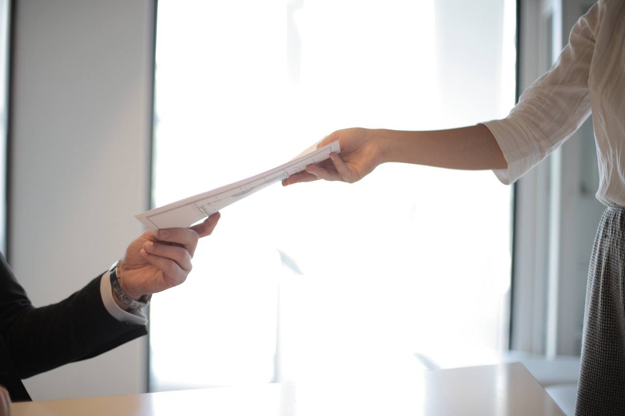 6 Easy Ways To Avoid Legal Action with Former Employees
