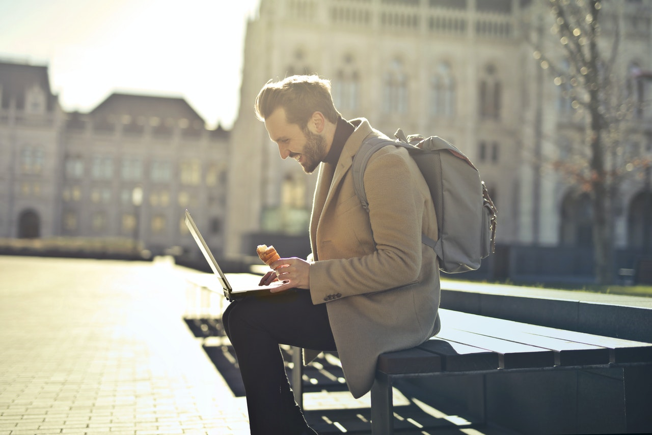 Employees Remote Management 101: Best Practices to Follow