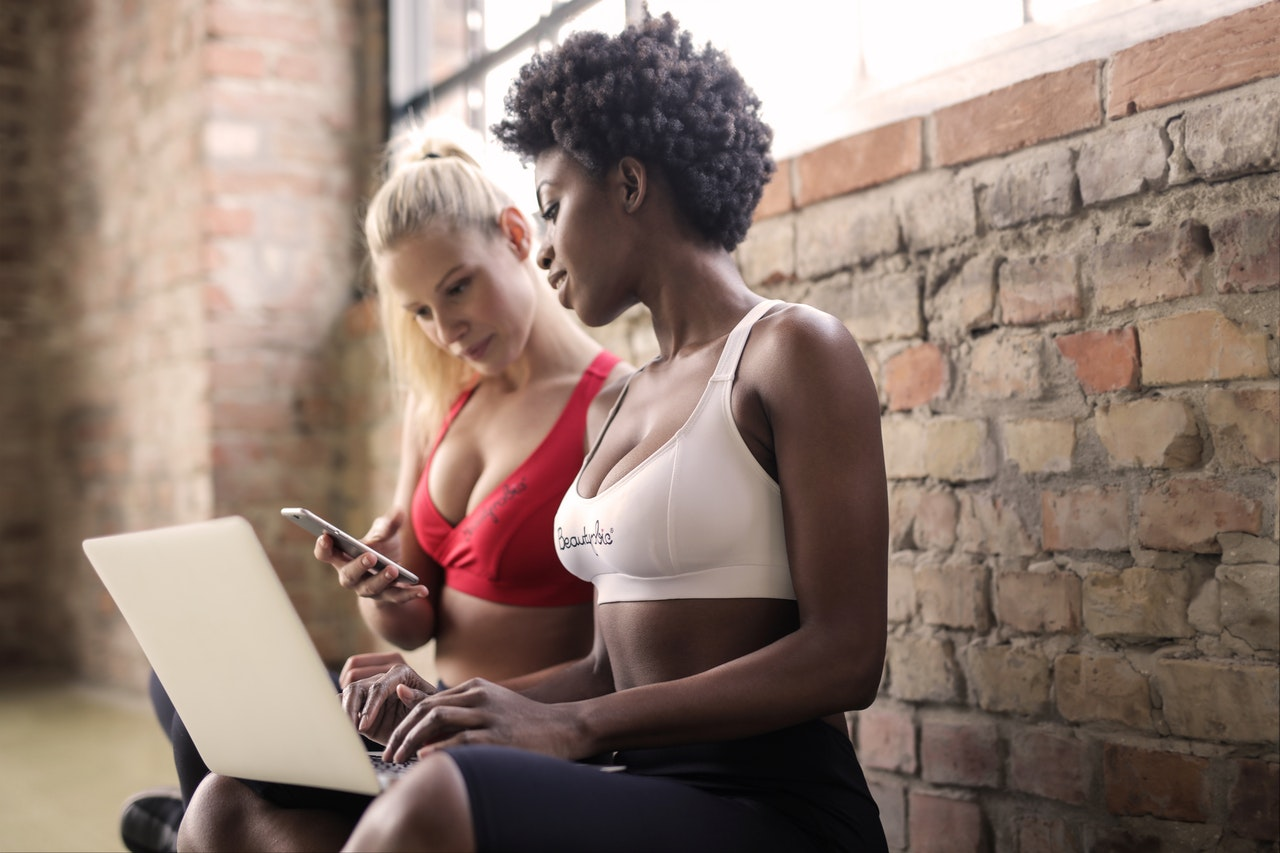 Brand a Fitness Business on Instagram: 9 Easy Tips to Know