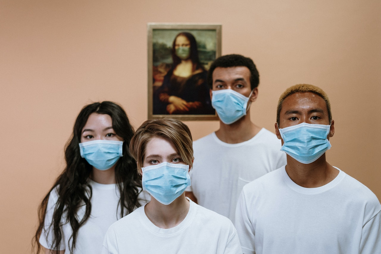 Keep Your Premises Clean During the Pandemic: 7 Big Tips