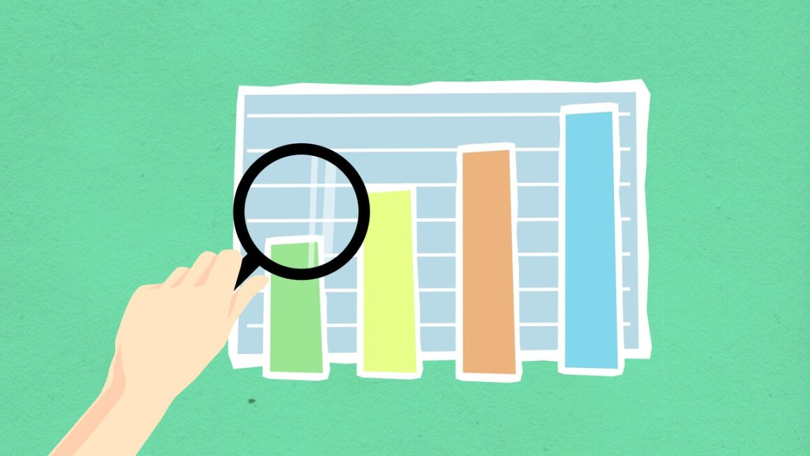 4 Effective Keyword Research Strategy for Social Media