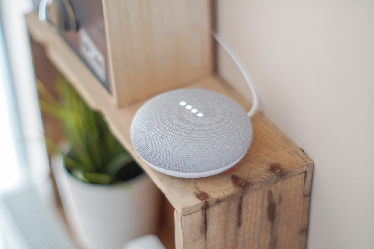 Going for a Smart Home? 9 Benefits of Going For One Today