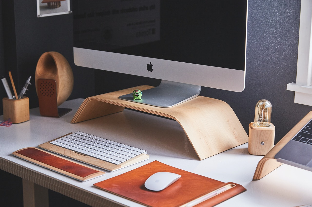 9 Reasons Workspace Cleanliness for Businesses is Important