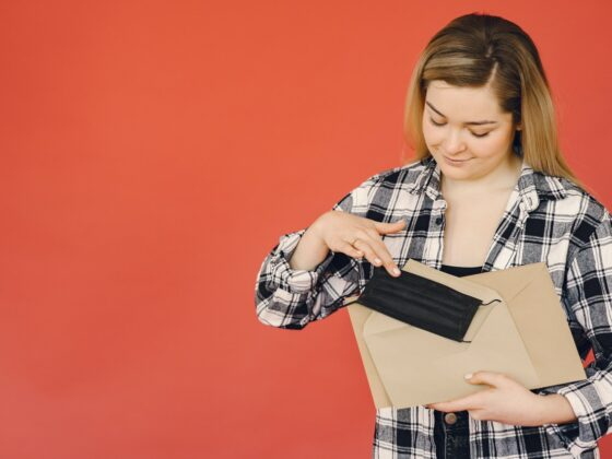 Dropshipping Business 101: Profitable Tips You Don't Know